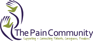 The Pain Community