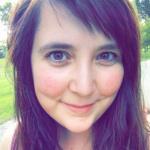 Profile photo of Lizzben
