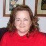 Carolyn Noel