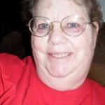 Profile photo of jangy