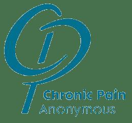 chronic-pain-teal1