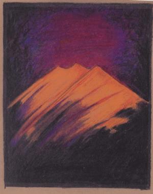 lennie-sketch-1