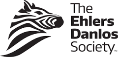 Ehlers-Danlos Society Partnership