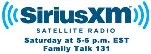radio-logo-with-sirius-detail-300x108
