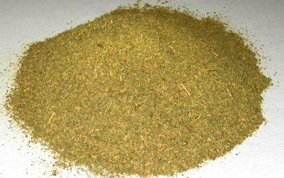 What's All The Fuss About Kratom?