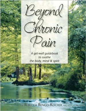 beyond-chronic-pain
