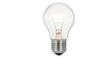 light-bulb-web